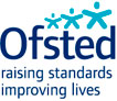 Ofsted. Raising standards. Improving lives.